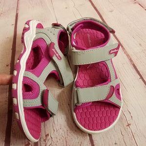 Eddie Bauer sandals 13